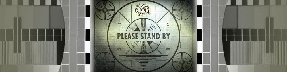 Fallout-4-Standby