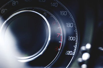 Fast-Cars