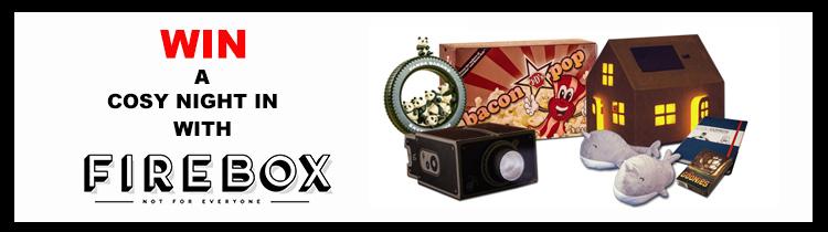 Firebox-2