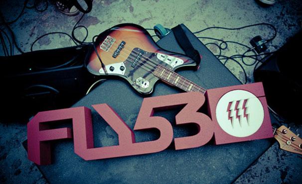 Fly-53