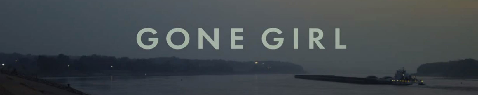 Gone-Girl-Review-2014