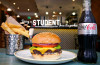 Gourmet-Burger-Kitchen-Competition