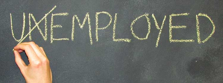 Graduate-Recruitment---Getting-a-Job---Graduate-Career