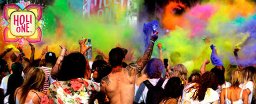 Holi-One-Festival-Competition