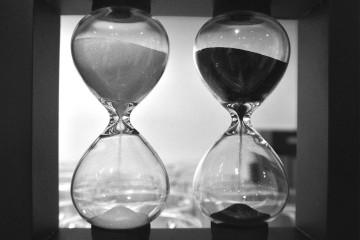Hourglass-Figure