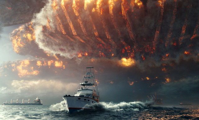 Independence-Day-Resurgence-2016