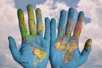 Intern-Abroad