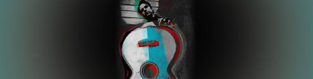 Jamie-T-acoustic