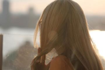 Long-Hair-Problems