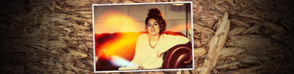 Marie-Naffah