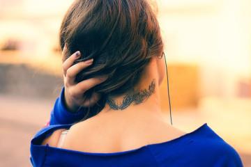 Medical-Tattoos