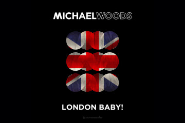 Michael-Woods-London-Baby