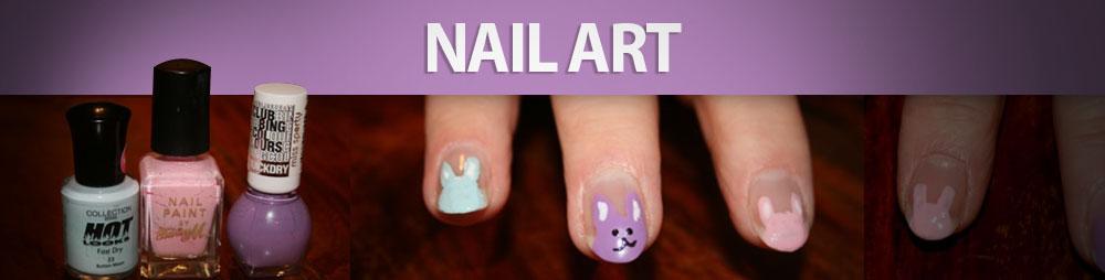 Nail-Art-Header