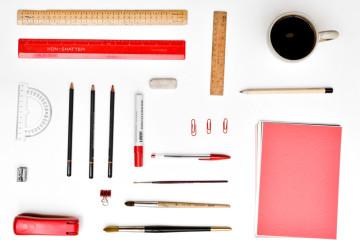 Organised-For-Work