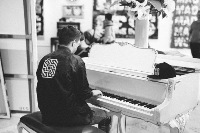 Piano_preview