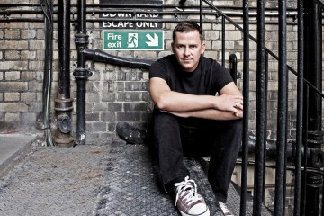 scott mills interview