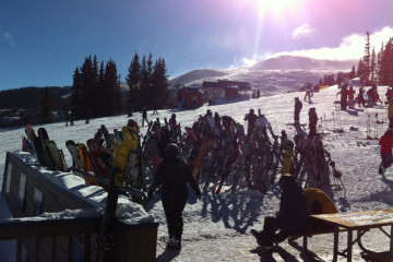 Ski-Colorado-Header