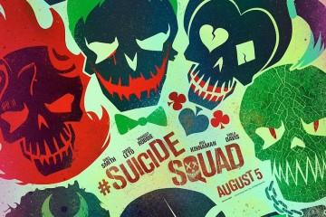 Suicide_Squad.jpg 2