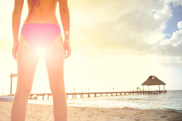 Summer-Workouts