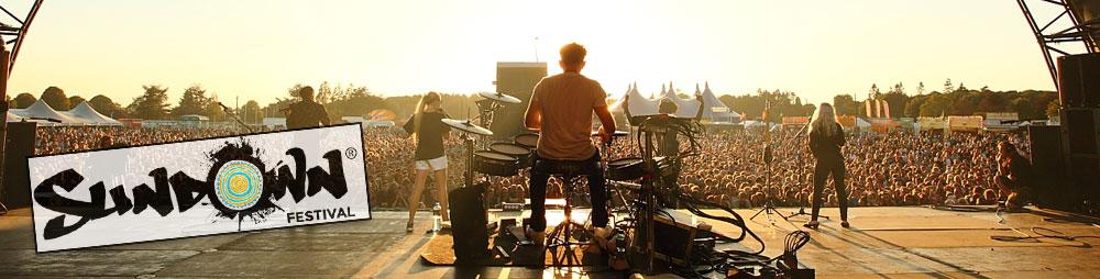 Sundown-Festival