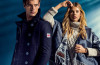 Superdry-Competition