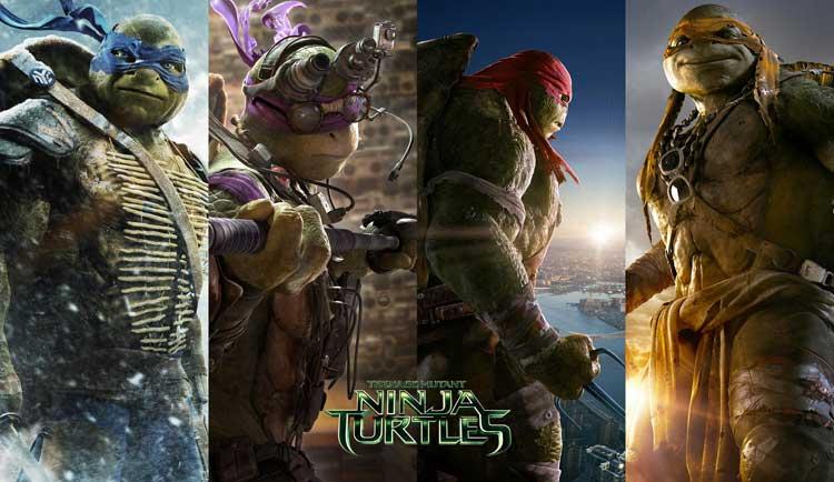 Teenage-mutant-ninja-turtles-2014