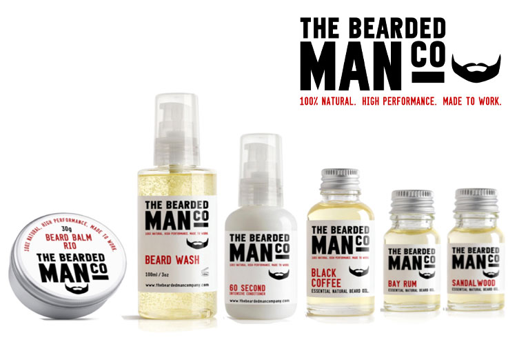 the student pocket guide win the bearded man co ultimate kit. Black Bedroom Furniture Sets. Home Design Ideas