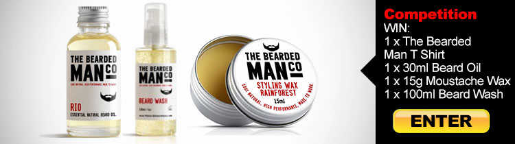 The-Bearded-Man-Competition