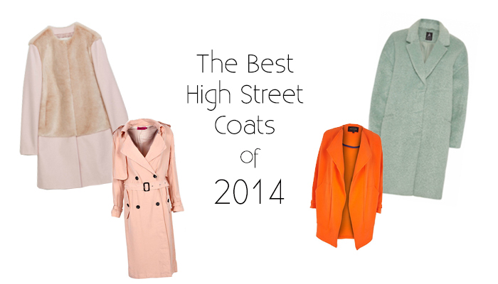 The-Best-High-Street-Coats