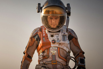 The-Martian-Film-Review