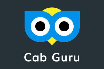 Cab Guru