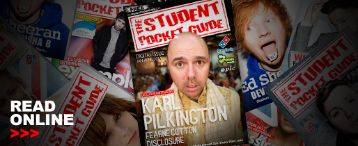 The-Student-Pocket-Guide-Winter-2014-Edition