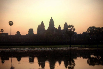 Three-Days-In-Siem-Reap