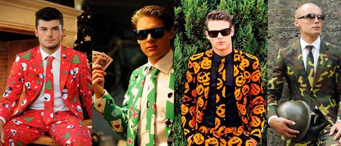 Top-Five-Suits-Image