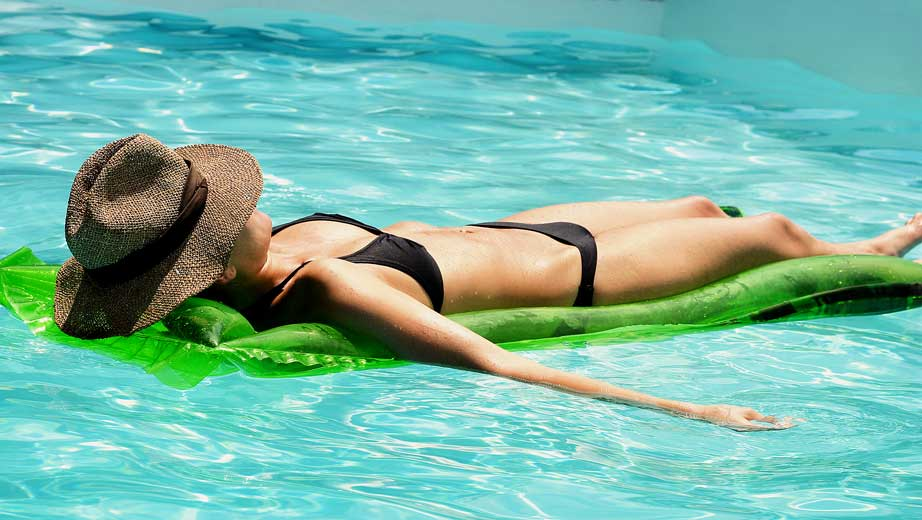 Top-Summer-Beauty-Tips