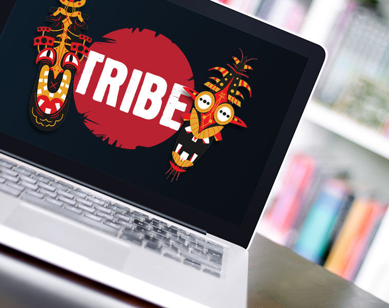 TRIBE COMPETITION