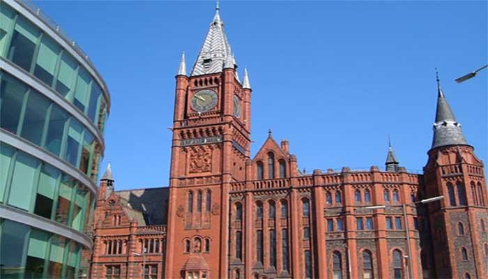 University-UK