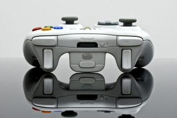 Video-Gaming