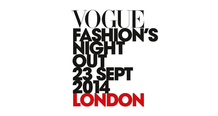 Vogues-fashion-night-out