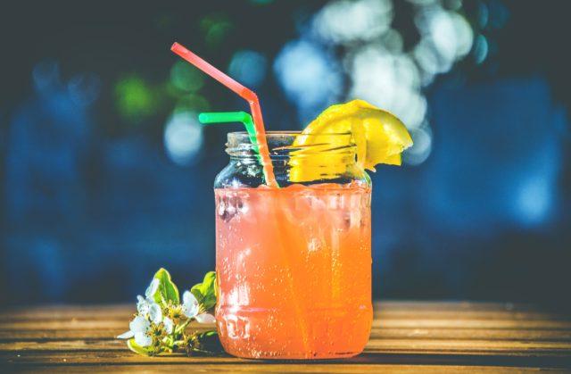 bar-beverage-cocktail-109275