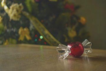 christmas-1891721_640