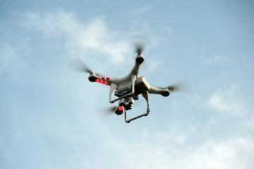 drones#