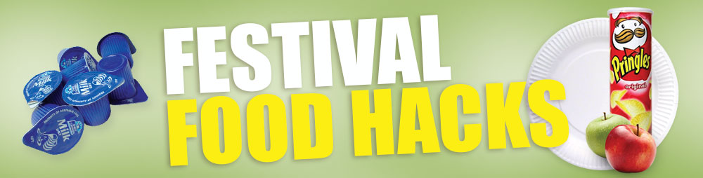 festival-food-hacks