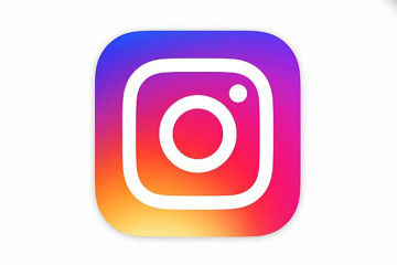 instagrams-new-logo