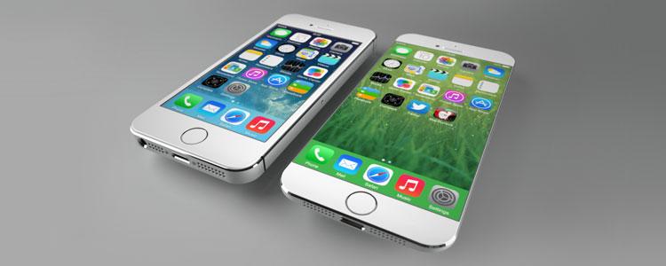 iphone-6-design