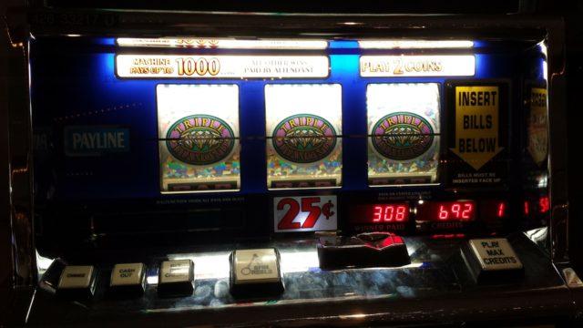 jackpot-281423_1280