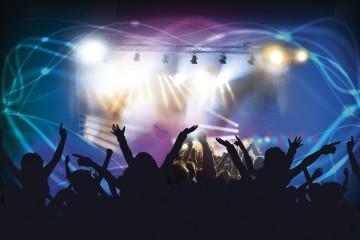 live-concert-388160_1280