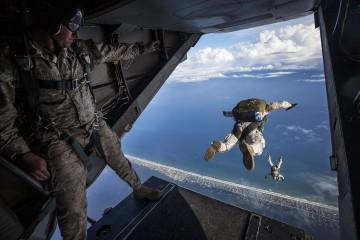 parachute-1416417_960_720