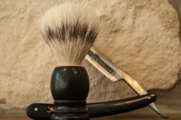razor-1179458_1920