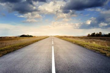 road-220058_1280